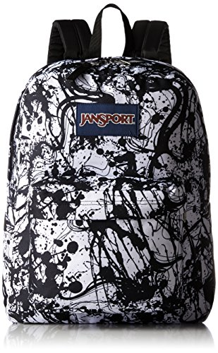 jansport-superbreak-backpack-black-paintball