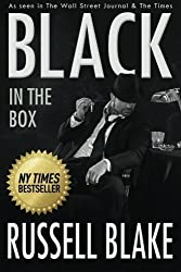 BLACK In The Box (Volume 5) by Russell Blake (2015-11-02)