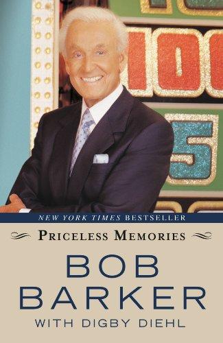 Priceless Memories (English Edition)