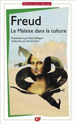 """<a href=""""/node/13962"""">[Le ]malaise dans la culture</a>"""