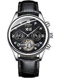 Reloj - Guanqin - para - GH17001