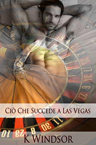 Vegas sesso forum
