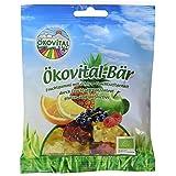 Ökovital Bio Ökovital-Bär, 100 g