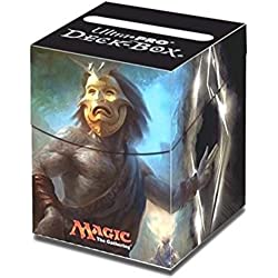 Ultra Pro Deck box Daxos the returned 2015 120 cartas