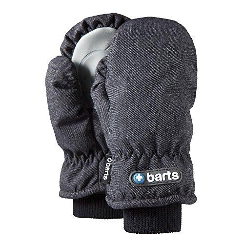 Barts Jungen Handschuhe Denim 3