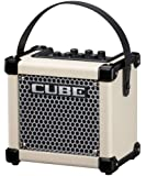 ROLAND MICRO CUBE GXW Electric guitar amplifiers Modeling guitar combos