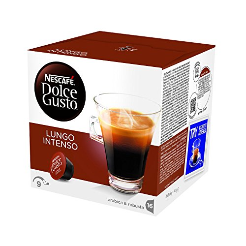 nescafe-dolce-gusto-lungo-intenso-coffee-pack-of-3-3-x-16-capsules-by-nescafe