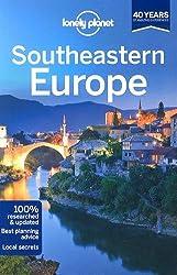 Southeastern Europe 1ed - Anglais