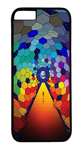 muse-case-for-iphone-6-the-picture-music-trend-ref-694