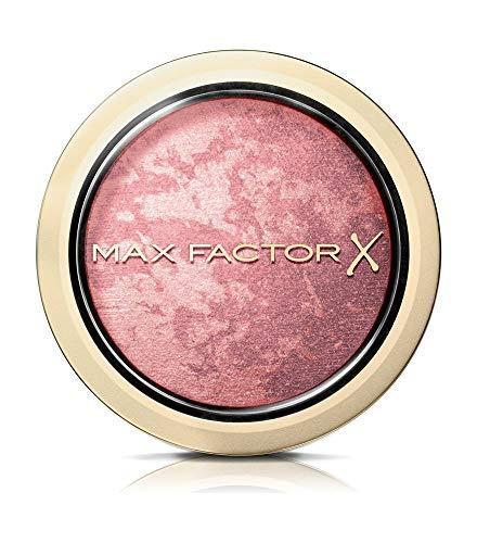 Max Factor Creme Puff Blush Colorete Tono 20 Lavish