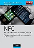 Image de NFC (Near Field Communication) : Principes et applications de la commu