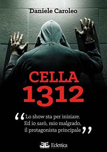 Cella 1312
