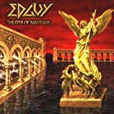 Edguy: Theater of Salvation (Audio CD)