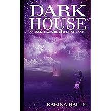 Darkhouse (Experiment in Terror #1) (English Edition)