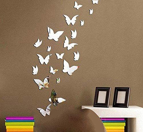 ufengker-20-piezas-3d-mariposas-efecto-de-espejo-pegatinas-de-pared-diseno-de-moda-etiquetas-del-art
