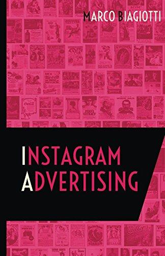 Instagram Advertising: Utilizzo strategico della piattaforma pubblicitaria di Instagram. (Social Media Advertising Vol. 2) - Amazon Libri