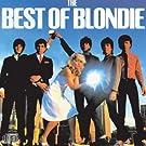 Best Of Blondie