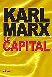 Le Capital - CreateSpace Independent Publishing Platform - 08/10/2015