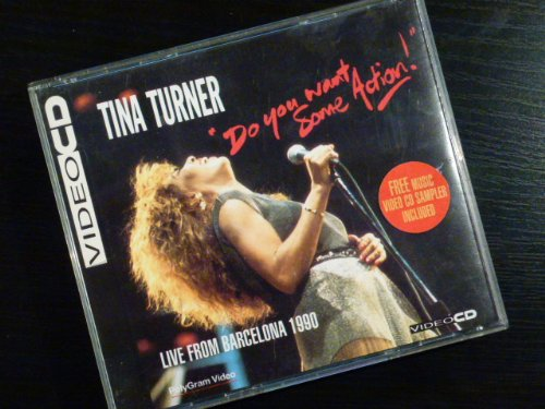tina-turner-directo-barcelona