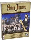 Devir San Juan BGSAJU