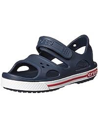 Niño Chanclas es23 Zapatos Y Amazon Sandalias 5 Para k80wPOnX
