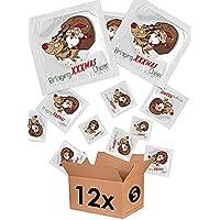 Funny Condom Funny Condom - Bringing XXXMAS Cheer preisvergleich bei billige-tabletten.eu