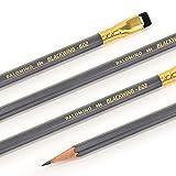 Palomino Blackwing 602 Stifte - Set of 12