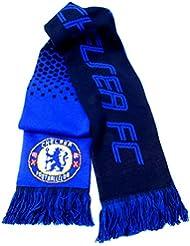 Chelsea FC - Écharpe de foot officielle
