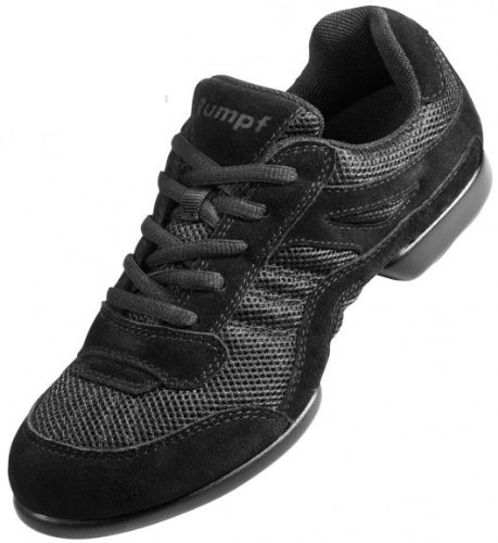 RUMPF Samba Sneaker, Gr. 40