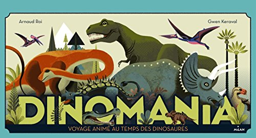"""<a href=""""/node/181409"""">Dinomania</a>"""
