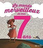 Livres Pour 9 Ans Filles - Best Reviews Guide