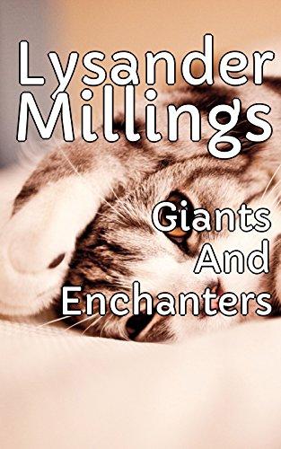 giants-and-enchanters-english-edition