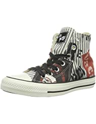 Converse Unisex-Erwachsene Chuck Taylor All Star Sneakers