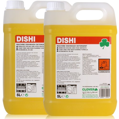 dishi-dishwasher-liquid-detergent-10l