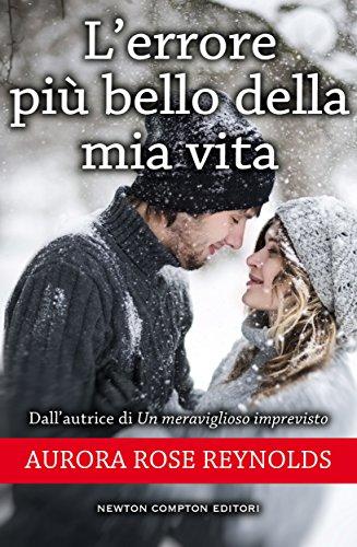 lerrore-piu-bello-della-mia-vita-until-series-vol-4