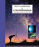 petit larousse de l astronomie