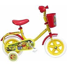 Disney Winnie Puuh Fahrrad Kinder 25 cm