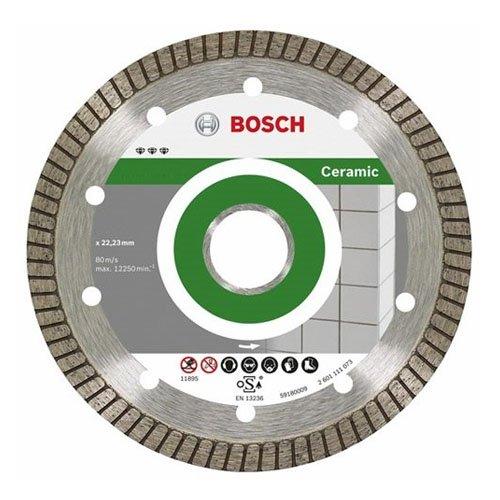 bosch-2608602478-diamant-trennscheibe-dia-ts-115-x-2223-best-ceramic-turbo-ec