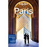 Paris (Travel Guide)
