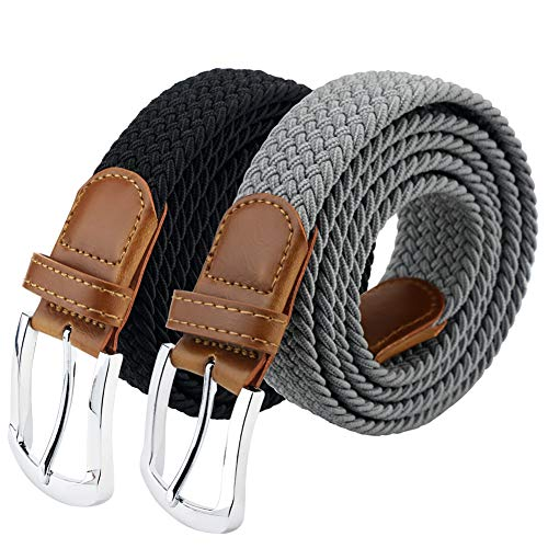 Fine Cowboy Hot Sale Brand Fire Fighter Belt Buckle Novelty Jeans Jewelry Hebilla Cinturon Metal Rings For Belt Boucle Accessories Ture 100% Guarantee Apparel Sewing & Fabric