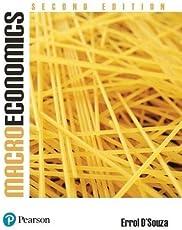 Macroeconomics, 2e