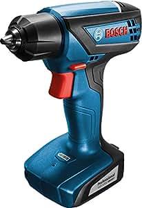 Bosch 06019F40F0 GSR-1000 Cordless Screwdriver