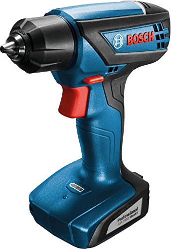 Bosch 06019F40F0 GSR-1000 Cordless Screwdriver  available at amazon for Rs.4349