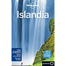 Islandia 3 (Guías de País Lonely Planet)