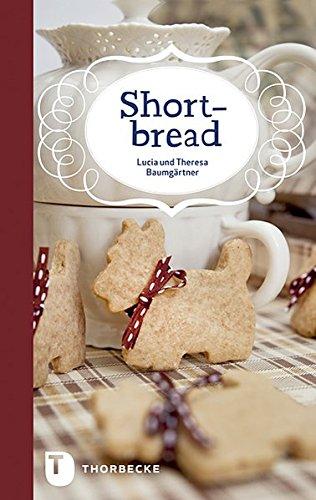 Shortbread (Thorbeckes Kleine Schätze)