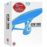 Star Trek 1-10 Box kostenlos online stream