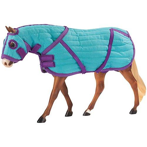 quilted-blanket-stabile-con-cappuccio