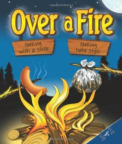 over-a-fire-cooking-with-a-stick-cooking-hobo-style-campfire-cooking-by-cq-products-2011-05-01