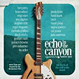 Go Where You Wanna Go (feat. Jakob Dylan & Jade Castrinos) [From 'Echo in the Canyon']