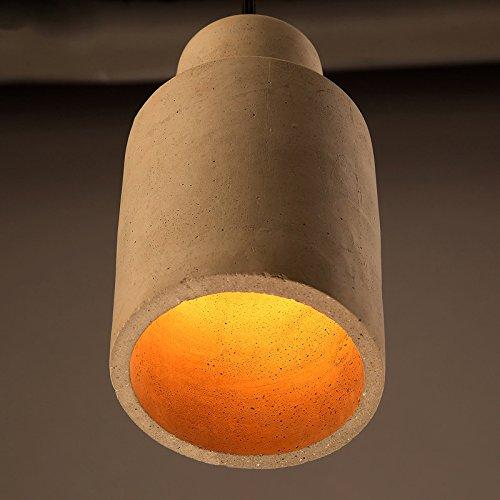 fergue-chandelier-white-cement-retro-style-pendant-light-antique-pendant-light-modern-loft-and-cafe-